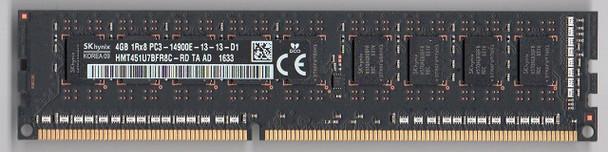 HMT451U7BFR8C-RD