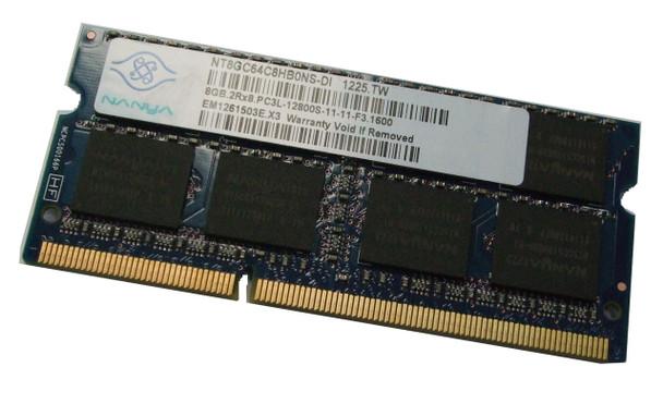 NT8GC64C8HB0NS-DI