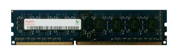 HMT451U6BFR8C-H9