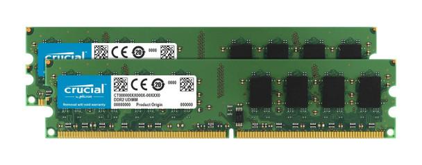 CT2KIT25664AA800