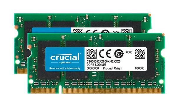 CT2K2G2S800M