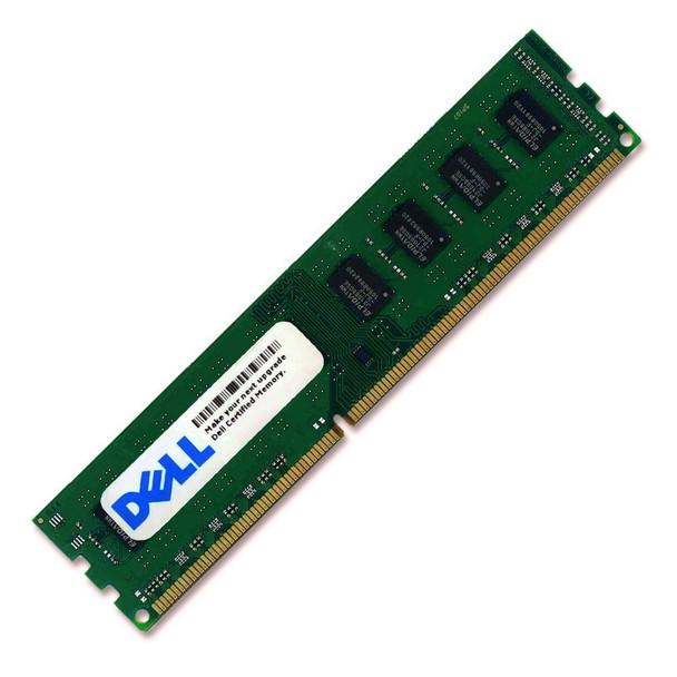 SNPVR648C/8G