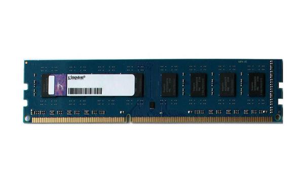 HP698651-154-KEB