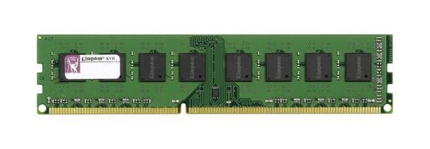 Kingston 8GB DDR3L 1600MHz PC3-12800 240-Pin CL11 DIMM Dual Rank 1.35V OEM Desktop Memory Module ASU16D3LU1KFG/8G