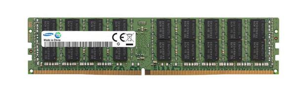 M378A2K43CB1-CRC