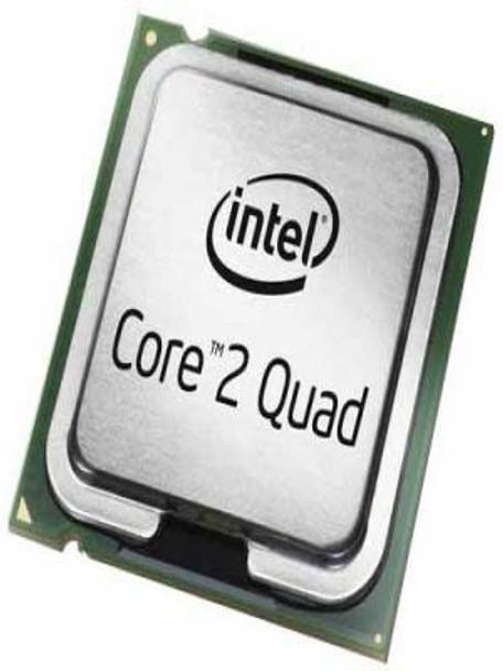 Intel Core 2 Quad Q9500 2.83GHz OEM CPU SLGZ4 AT80580PJ0736ML