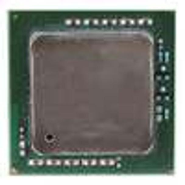 Intel Xeon 2.00GHz 533MHz OEM CPU