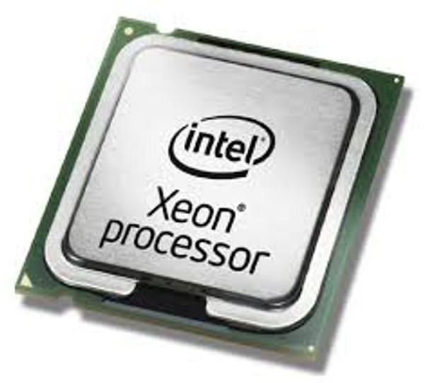 Intel Xeon 3.40GHz 800MHz 2MB Server OEM CPU SL7ZD RK80546KG0962MM
