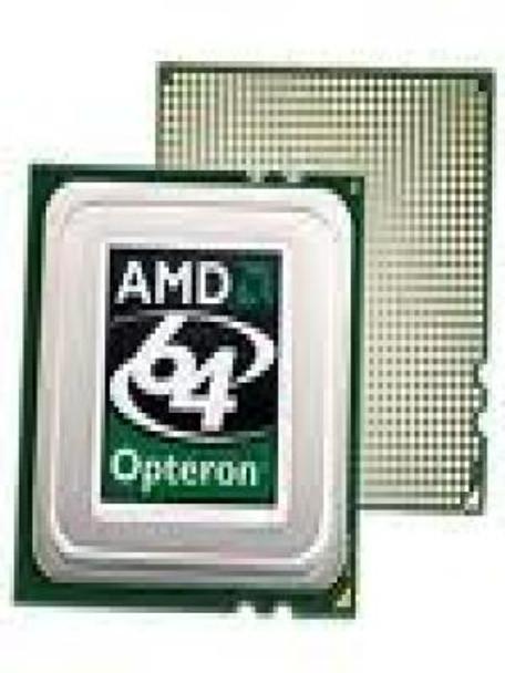 AMD Opteron 4130 2.60GHz 6MB Server OEM CPU OS4130WLU4DGN