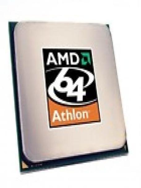 AMD Athlon 64 LE-1600 2.20GHz 1MB Desktop OEM CPU ADH1600IAA5DH