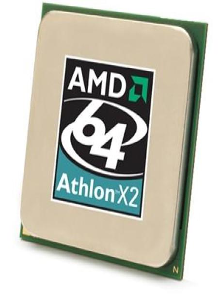 AMD Athlon 64 X2 4600+ 2.40GHz 1MB Desktop OEM CPU ADO4600IAA5CZ