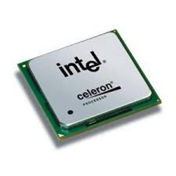 Intel Celeron D 320 2.40GHz OEM CPU SL78P RK80546RE056256