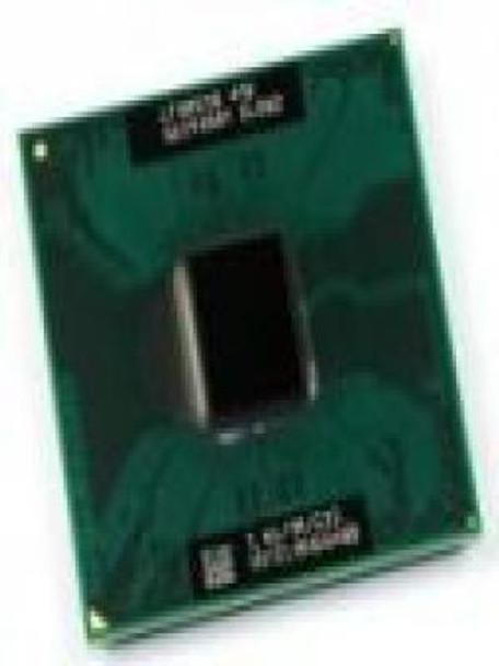 Intel Celeron M 520 1.6GHz 533MHz OEM CPU SL9WN LF80537NE0251M