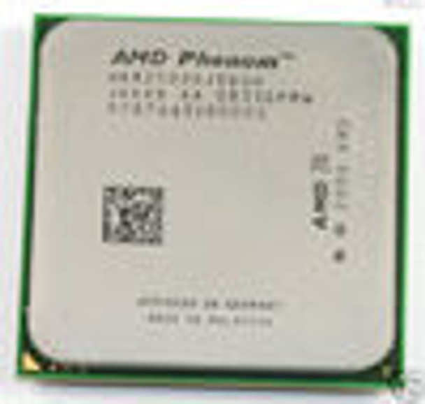 AMD Phenom II X2 545 3.00GHz 667MHz Desktop OEM CPU HDX545WFK2DGI
