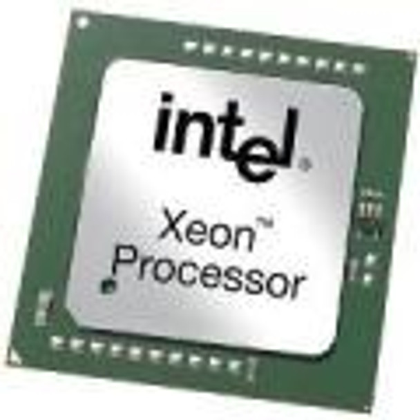 Intel Xeon L5335 2.00GHz Server OEM CPU SLAEN HH80563JJ0418MP