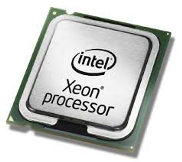Intel Xeon 3.60GHz 800MHz 1MB Server CPU OEM SL7DZ RK80546KG1041M