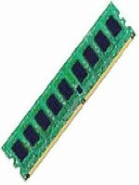 2GB DDR3 1333MHz PC3-10600 256X64 240-Pin ECC NON-Registered Memory