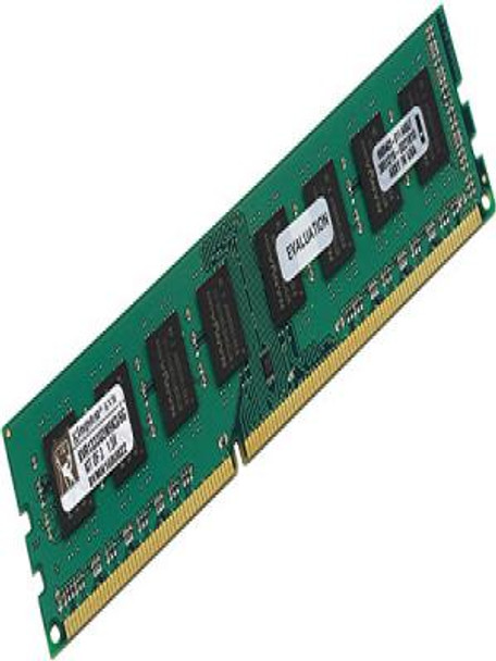 2GB DDR3 1333MHz PC3-10600 256X64 240-Pin Memory only for Desktop PC