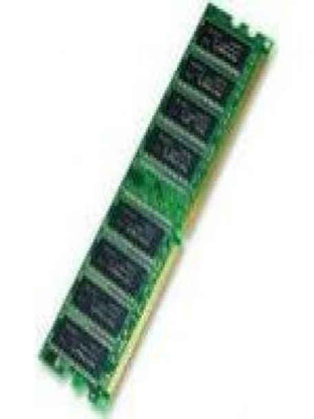 4GB DDR3 PC3-10600 1333MHz ECC REGISTERED memory for SEVER MOTHERBOARDS
