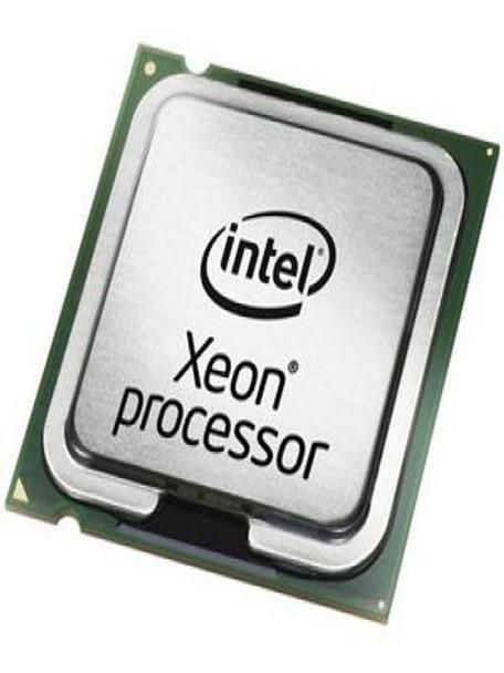 Intel Xeon X3450 2.66GHz Server OEM CPU SLBLD BV80605001911AQ