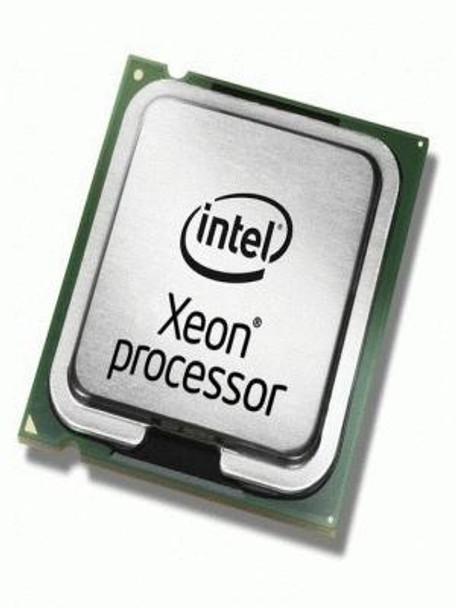 Intel Xeon X3460 2.80GHz Server OEM CPU SLBJK BV80605001908AL