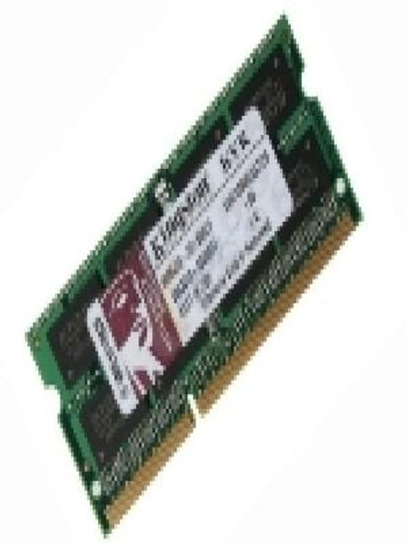 2GB DDR3 1333MHz PC3 10600 204PIN SODIMM Memory only for Laptop