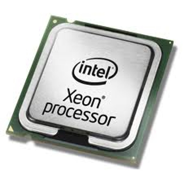 Intel Xeon X3430 2.40GHz Server OEM CPU SLBLJ BV80605001914AG