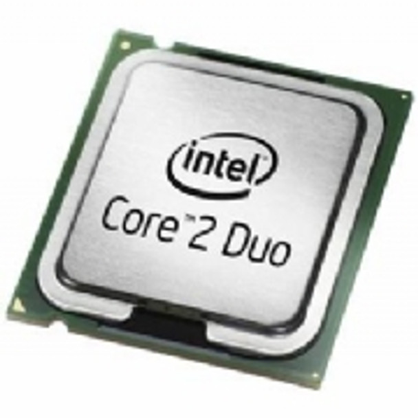 Intel Pentium Dual-Core E6500 2.93GHz OEM CPU SLGUH AT80571PH0772ML