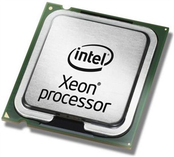 Intel Xeon X5667 3.06GHz Server OEM CPU SLBVA AT80614005154AB