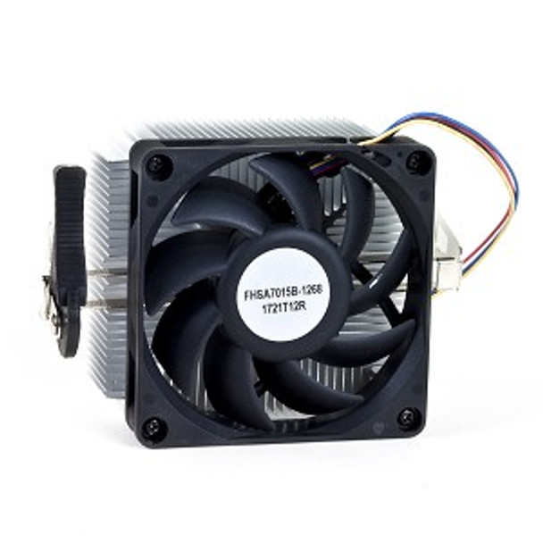 AMD FM1 socket Fan And HeatSink