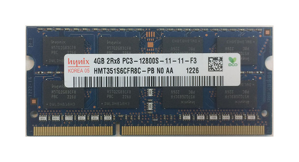 HMT351S6CFR8C-PB