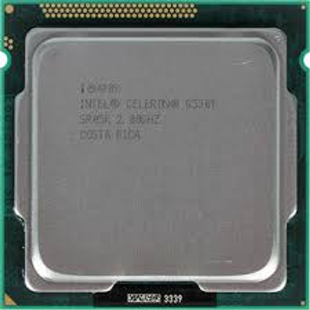 Intel Celeron G530T 2.00GHz OEM CPU SR05K CM8062301046904