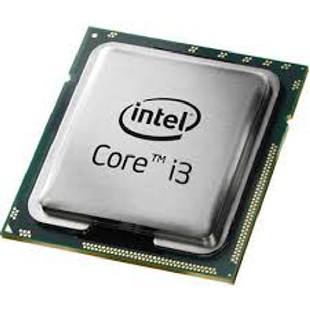 Intel Core i3-3225 3.3GHz OEM CPU SR0RF CM8063701133903