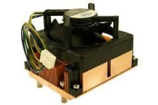 Intel D39267-002 Socket 771 Heatsink & Fan Xeon 5XXX Series CPU