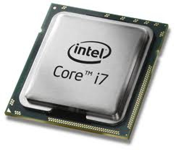 Intel Core i7-4820K 3.7GHz Socket-2011 OEM CPU SR1AU