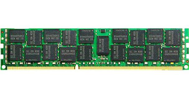 Hynix 8GB DDR4 2133MHz PC4-17000 288-Pin ECC Registered CL15 DIMM 1.2V Dual Rank Desktop Memory HMA41GR7AFR8N-TF