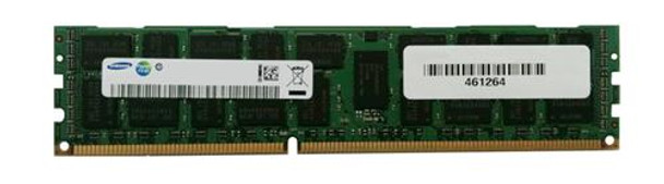 Samsung 2GB DDR2 667MHz PC2-5300 240-Pin non-ECC Unbuffered DIMM Dual Rank Desktop Memory M378T5663AZ3-CE6
