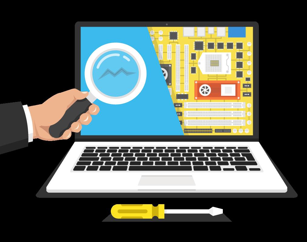 laptop-repair-darwin.png