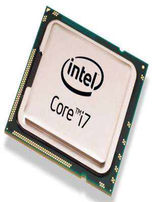 Intel Core i7-965 Extreme Edition 3 2GHz OEM CPU SLBCJ AT80601000918AA