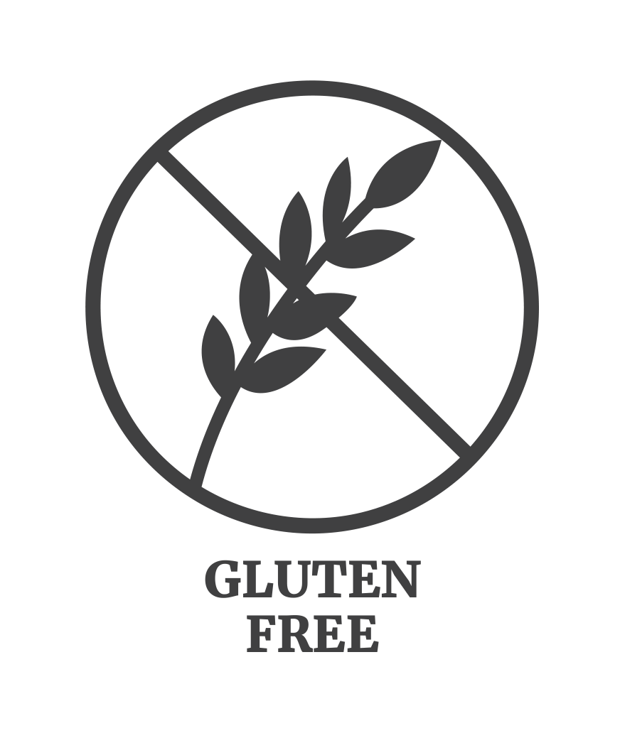 gluten-free-1.png