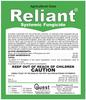 Reliant + Pentra-Bark Sudden Oak Death Treatment Package 5 Gallon/32oz  (Agri-Fos/Garden Phos)