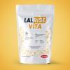 LALRISE VITA PGPM Plant Growth Promoting Microorganism 2LB (32oz) at VivaGrow