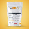 LALRISE VITA PGPM Plant Growth Promoting Microorganism 2LB (32oz) at Symbiosys Grow Supply backside
