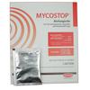 Mycostop Biofungicide WP 2 Gram