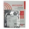 Mycostop Biofungicide WP 25 Gram