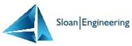 Sloan Engineering