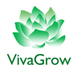 VivaGrow