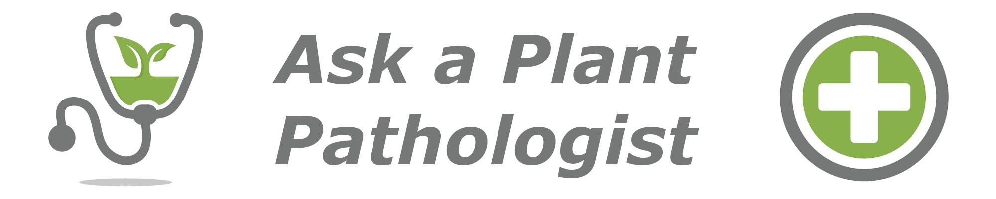 ask-a-plant-pathologist.png