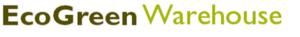 egw-logo-thumb.png