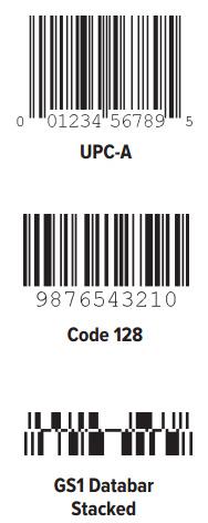 1d-barcodes-2.jpg